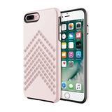 Rebecca Minkoff Starstudded Case Para iPhone 7 Plus Oro Ros