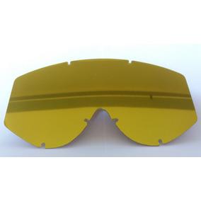 0a6752d5fe06f Oculos Lente Amarela Espelhada - Acessórios para Veículos no Mercado ...