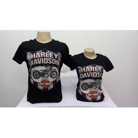 Bone Triumph - Camisetas e Blusas no Mercado Livre Brasil f10563d0c2ff9
