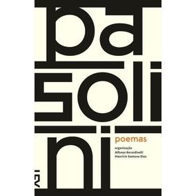 Pasolini: Poemas