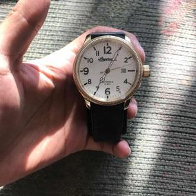 Reloj Ingersoll Automático