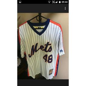 c476883f196a3 Gorra New York Mets - Hombre en Ropa - Mercado Libre Ecuador