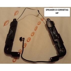 Cornetas Para Hp Stream 11 (speaker)