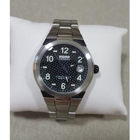 8f2a3fe31b1 Joias e Relógios em Camaçari no Mercado Livre Brasil
