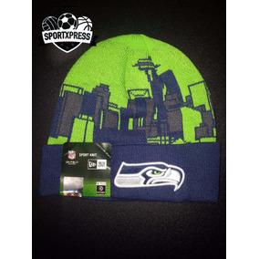 Touca New Era Nfl Seattle Seahawks aff67a6a8b9