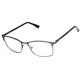 Oculos Rayban Barato De Grau - Óculos no Mercado Livre Brasil b56d0f0058