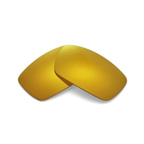 af01a4d265648 Série Limitada Dourada .... De Sol Oakley - Óculos no Mercado Livre ...