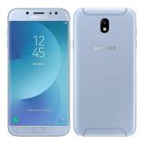 Celular Samsung Galaxy J7 Pro 64gb J730 Dual Chip - Vitrine