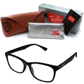 Oculos Luxottica Ray Ban Minas Gerais - Óculos no Mercado Livre Brasil 03385602e9