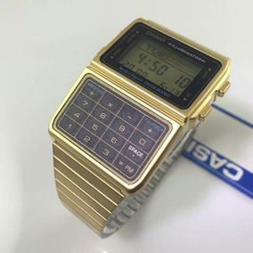 b9acdfbe5c8 Relogio Casio Dbc 611 1 Df Masculino - Relógios De Pulso no Mercado ...