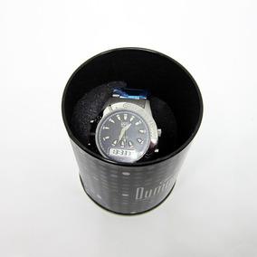 2f1fc691bbf Relogio Dumont Masculino Anadigi Thunder Metal - Relógios De Pulso ...