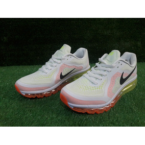 innovative design c773b 3321b Zapatillas Nike Running Hombre Mujer Outlet