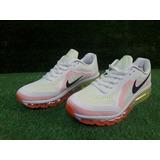 ab024175a Outlet Zapatillas Nike Nena - Deportes y Fitness en Mercado Libre ...