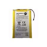 Bateria Motorola Moto G3 Fc 40 Xt1540 Xt1542 Original