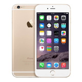 iPhone 6 Plus 16gb Novo Original Lacrado 1 Ano De Garantia
