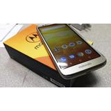 Motorola Moto E5 Plus 16gb Sellado