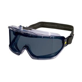 Oculos Visao Termica - Eletrônicos, Áudio e Vídeo no Mercado Livre ... b5ff3b750a