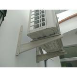 Soporte Para Condensador De Aire Acondicionado