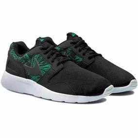 88aa2801d02 Zapatillas Hombre Número 47 Nike - Zapatillas Nike Urbanas en ...