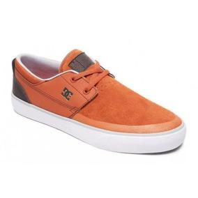 Tênis Dc Shoes Wes Kremer 2 S