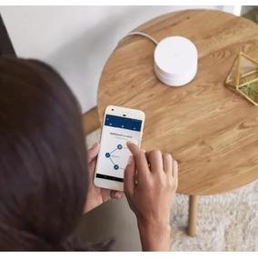 3 Google Wifi - Internet Para Sua Casa - Envio Imediato -