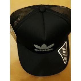 Bone Adidas Estilo Militar - Bonés para Masculino no Mercado Livre ... 9f5bc83fcfe