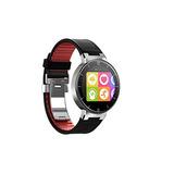 Smartwatch Alcatel One Touch Como Nuevo!