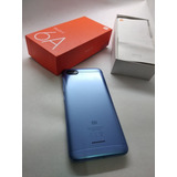 Celular Xiaomi Redmi 6a 32gb