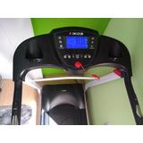 Esteira Eletrônica Kikos E1000