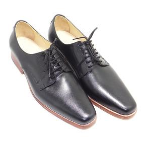 17a0cd66c8e Vira Para Calzado Talle 41 - Zapatos 41 Negro en Mercado Libre Argentina