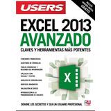 Excel 2013 Avanzado Pdf