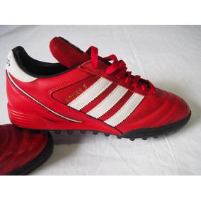Botin Adidas Futbol 5 - Botines en Mercado Libre Argentina 5e5394ae7c272