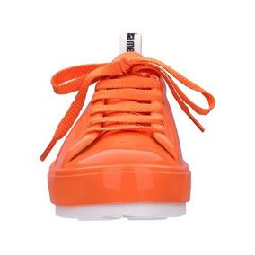 89786dc67f65c Zapatos Brasileros Lindos Y Nuevos - Calzado Mujer en Mercado Libre Perú