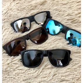 Óculos De Sol Com proteção UV em Minas Gerais no Mercado Livre Brasil 902111bd69