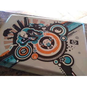 Notebook Ho Centrino 4gb
