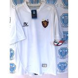 5e3e7b039 Camisa Sport Recife Topper Original - Esportes e Fitness no Mercado ...