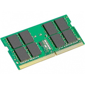 Memoria Ram Laptop Ddr4 4gb 2666/21300