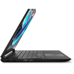 Notebook Acer Aspire A315-53-32u4 Intel® Core I3-7020u 12gb