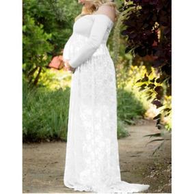 4fcbe0ee3 Disfraz Mujer Embarazada - Ropa y Accesorios en Mercado Libre Colombia