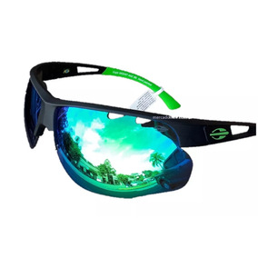 Oculos De Grau Tumblr - Óculos De Sol em Paraná no Mercado Livre Brasil afcdbac4b7