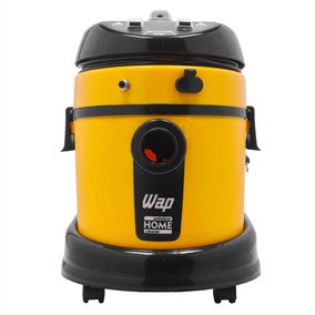 Lavadora Extratora Home Cleaner 20l - Wap Fw005465