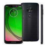 Smartphone Motorola Moto G7 Play Xt1952 32gb