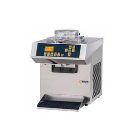 Maquina Multifuncional Para Helado / Pasteurizador Rt51