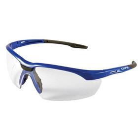Óculos Proteção Incolor Leopardo Kalipso De Sol - Óculos no Mercado ... 1e510ed5b0