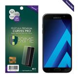 Pelicula Hprime Samsung Galaxy A7 2017 - Curves Pro