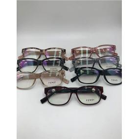 Armação Para Oculos De Grau X Treme - Óculos Armações Bordô no ... 08b5a07d13