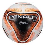 Bola Penalty S11 - Bolas Penalty de Futebol no Mercado Livre Brasil 67990930c2bde