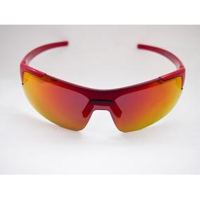 Hb Highlander 2 Run Oculos - Óculos no Mercado Livre Brasil f283a9b514