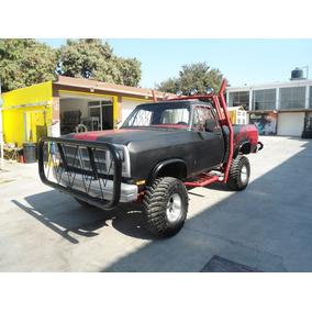 Carros Modificados En Venta En Mercado Libre México