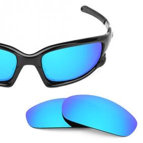 Oculos Oakley Split Jacket Polarizado - Óculos De Sol no Mercado ... 8932b4c968